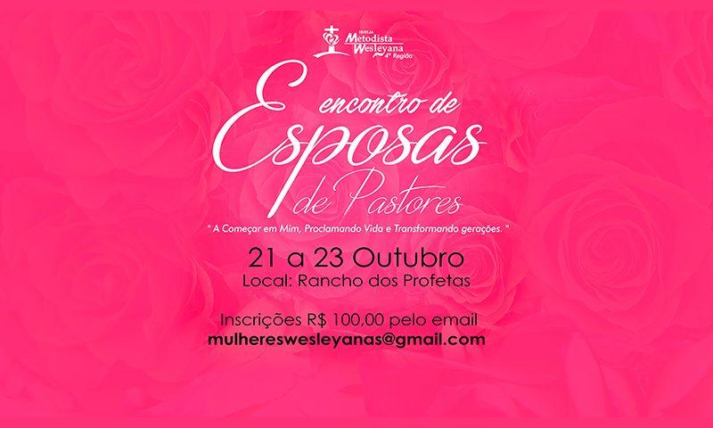 congresso-mulheres-eventos
