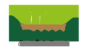 GRAMAS GRAMAR - Produção de gramas, paisagismo e manutenção de Condomínios Residenciais em Rondônia