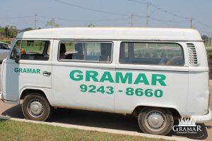 gramar-76