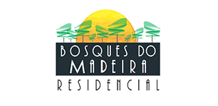 logo-bosques-do-madeira