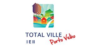logo-total-ville